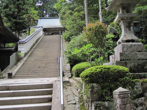 20番鶴林寺5