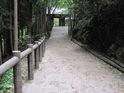 20番鶴林寺3