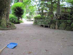 番鶴林寺6