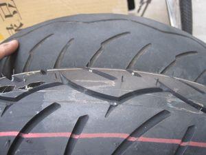 Tire5.jpg
