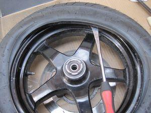 Tire6.jpg