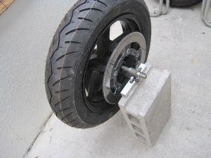 Tirebs1