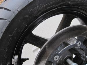 Tirebs2.jpg