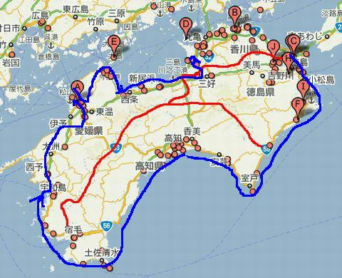 map4kan.jpg