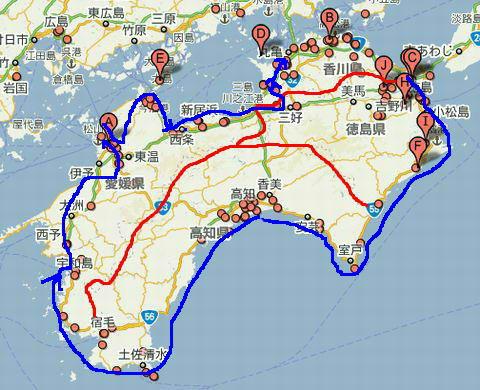 map4kan2.jpg