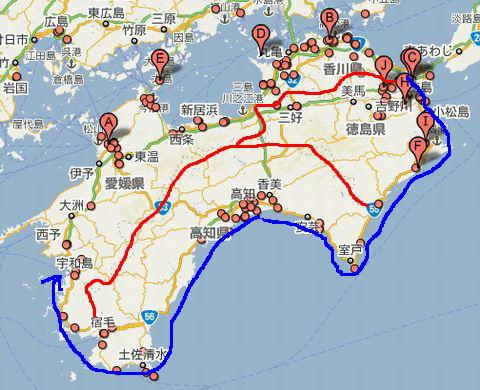 map4uwaj1.jpg