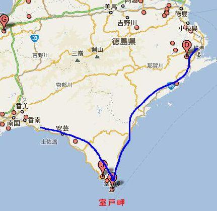 mapMuro.jpg