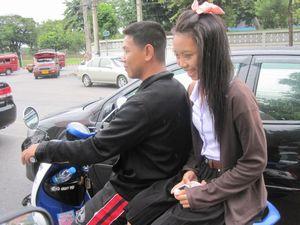 thai1dtwn4_300.jpg