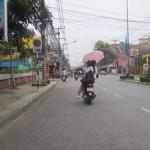 タイのバイク事情2