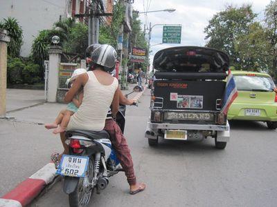 thai2baby5_300.jpg