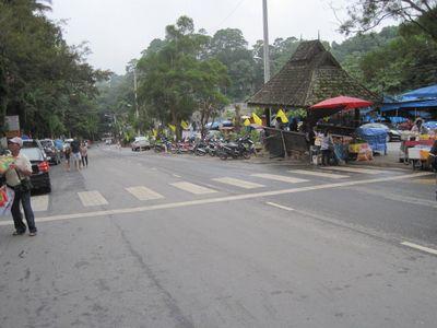thaiDoi12.jpg