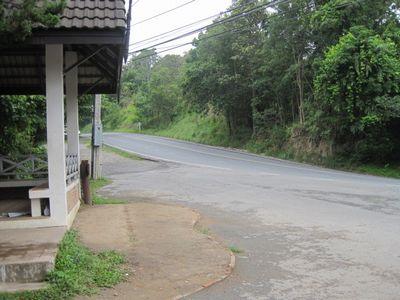 thaiDoi3.jpg