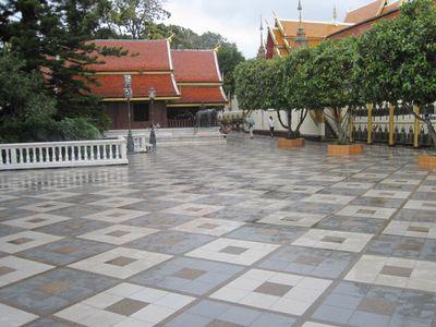 thaiDoi6.jpg