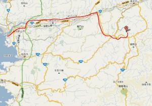 mapKoya2