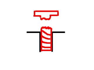 盗難,イタズラ対策スレ カギ 鍵 ロック pert152 [無断転載禁止]©2ch.netYouTube動画>23本 ->画像>46枚