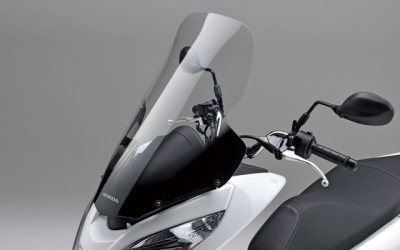 pcx-front screen
