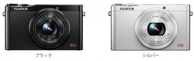 FujiXQ1-1org
