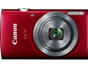 canon iey