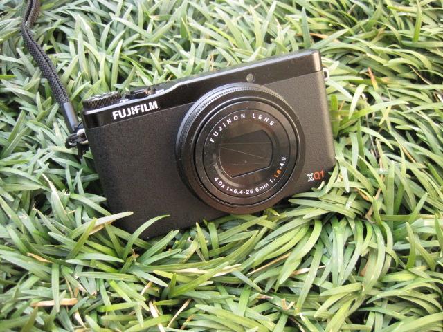 fujifilmXQ1