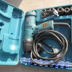 impact rench makita