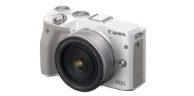 canon-m3-1