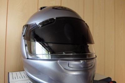 arai astroIQ Proshede-whole