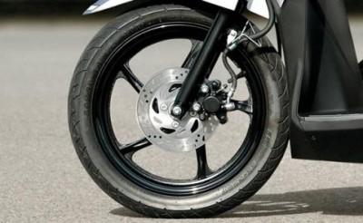 ad110_tire