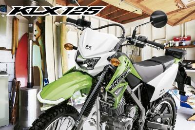 klx125-head