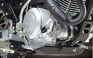 xtz125_engine
