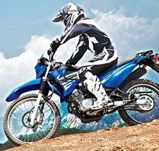 xtz125_riding1
