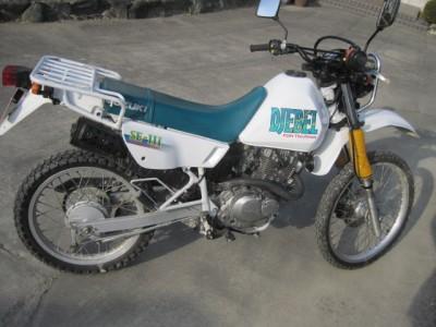 Djebel125