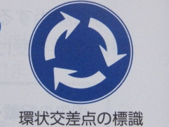 rotary-sign