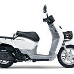 Honda_benry